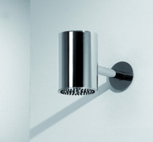 bonomi-wall-mounted-light-showerhead